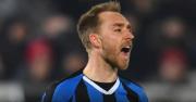 Gaji Besar Bisa Ganjal Kepindahan Eriksen ke Leicester