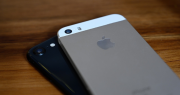 Sabar Ya, Pemilik iPhone 6 Kebawah Tidak Lagi Bisa Update iOS 15