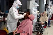 Positif COVID-19 Diprediksi Tembus 1 Juta Kasus, Pakar Epidemiologi: Kondisinya Sangat Serius