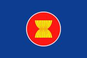 Menteri Digital ASEAN Sepakati Kerangka Kerja Sama dengan Tiga Mitra