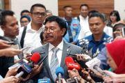 RI Dorong Standarisasi Telekomunikasi dan Perlindungan Data Pribadi se-ASEAN