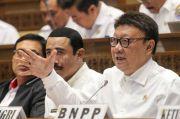 Terpapar Radikal hingga Terorisme, Tjahjo: PNS Harus Siap Dipecat