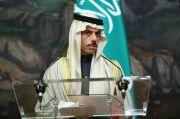 Arab Saudi Harapkan Hubungan Sangat Baik dengan Pemerintahan Biden