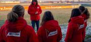 Harapan Ferrari Setelah Merekrut Pembalap Wanita Berusia 16 Tahun