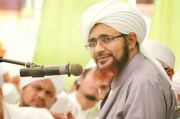 Amalan Pembuka Rezeki, Ijazah dari Habib Umar bin Hafizh