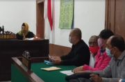 Kasus Anak Gugat Ayah Kandung Rp3 Miliar, Kuasa Hukum Penggugat Jajaki Mediasi