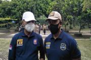 Akhir Pelaksanaan PPKM Tahap Pertama, Satpol PP Perketat Pengawasan Prokes