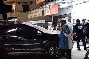 Dokter di Palembang Meninggal dalam Mobil karena Serangan Jantung Sehari usai Divaksin Corona