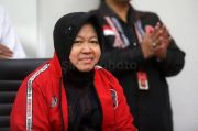 Bela Risma yang Dihujani Kritik, Legislator PDIP: Oposan Sumbang Itu!