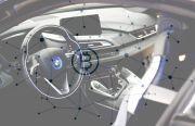 BMW dan Ford Siapkan Akte Lahir Mobil Guna Hindari Aksi Tipu-tipu Mobil Bekas