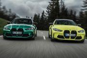 Lima Mobil yang Mulai Mengaspal pada Februari 2021