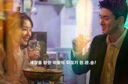 Double Patty, Debut Film Irene Red Velvet Tayang Perdana 17 Februari
