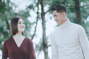 Demam Sinetron Ikatan Cinta, Nobar Emak-Emak: Mas Al, Lihat Fansnya Sampai Kayak Gini!