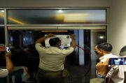 Pemburu Pelanggar PPKM Kota Bogor Tindak 8 Tempat Usaha