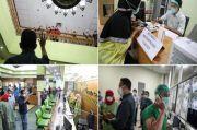 Anies Diminta Lock Down Jakarta Dua Minggu, Warganet: Pusat Ngga Ngizinin