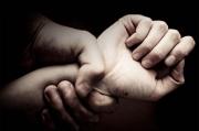 Diduga Gauli Anak Tiri sejak 2016, Pria di Solok Ditangkap