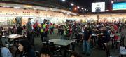 Antisipasi Tindak Kejahatan, Polresta Barelang Gencar Patroli Malam Hari