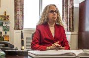 Biden Tunjuk Dokter Transgender sebagai Wakil Menteri Kesehatan AS