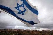 Kerap Berseberangan dengan Pemerintah, Tingkat Kepercayaan Warga Israel Terhadap Media Rendah