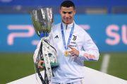 Ronaldo Ancam Bunuh Pacar kalau Berani Selingkuh, Sendirinya Doyan Nyeleweng