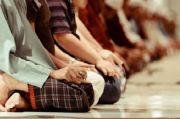 Doa Setelah Tasyahud Akhir yang Diajarkan Nabi