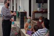 Potensi Bahaya Merapi ke Barat Daya, Pemkab Sleman Pulangkan Pengungsi 26 Januari