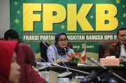 Anggota Komisi XI DPR Minta Sosialisasi LPI Lebih Dimasifkan