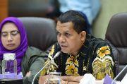 Sentil Gubernur Bali, Politikus Golkar: Pemimpin Harus Beri Tauladan