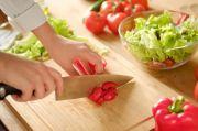 Bermasalah dengan Kolesterol? 5 Makanan Ini Bisa Mengatasinya