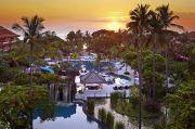 Liburan Hemat? Ada Kodenya! Begini Cara Reservasi Promo Hotel The Westin Resort Nusa Dua Bali