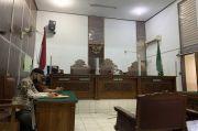 Bareskrim Tak Hadir, Sidang Praperadilan Laskar FPI Kembali Ditunda