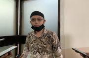 Jika Polisi Tak Hadir Lagi pada Sidang Selanjutnya, Keluarga Laskar FPI Pasrahkan ke Hakim