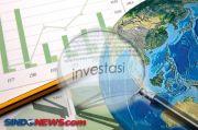 Moncer! Realisasi Investasi 2020 Lampaui Target