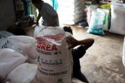 Terkait Pupuk Subsidi, Komisi IV: Jangan Salahkan Mentan