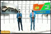 Pesta Wirausaha Virtual 2021 Ajak Beri Kontribusi ke Masyarakat