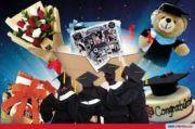 Joe Biden Dilantik, Indonesia Optimistis Lanjutkan Kerja Sama Sektor Pendidikan