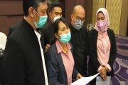 Deden Sang Anak Penggugat Ayah Kandung Rp3 Miliar Dituntut Minta Maaf Sambil Sujud