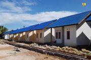 Pandemi COVID-19, Pengembang Turunkan Target Pembangunan Rumah Bersubsidi