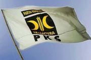 PKS Pastikan Tak Usung Petahana di Pilkada Takalar