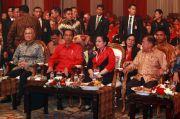 Mega dan JK Maju Pilpres 2024, Regenerasi Kepemimpinan Mandek
