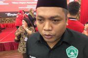 153 WN China Masuk Indonesia, PDIP Minta Pemerintah Tegas Soal Pembatasan WNA