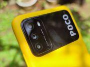 Komparasi Spek dan Harga POCO M3 vs OPPO A53 vs Vivo Y30 vs Realme C17