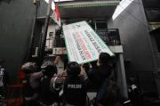 Motif Dana Asing ke FPI Harus Ditelusuri Polri