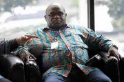 Perlakuan Rasis terhadap Natalius Pigai Terus Dikecam, Pelaku Harus Ditindak