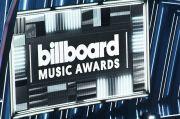 Billboard Music Awards Tahun Ini Bakal Dilangsungkan 23 Mei