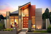 Tips Milenial Agar Tidak Mudah Tergoda Iklan Jual-Beli Rumah