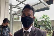 Sidang Gus Nur, Pengacara Pelajari Keterangan Saksi JPU