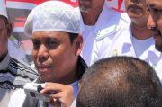 100 Orang Jadi Penjamin Penangguhan Penahanan Gus Nur