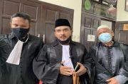 Pengacara Bandingkan Kasus Gus Nur dengan Buni Yani