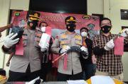 20 Kali Beraksi, Komplotan Begal Sadis di Tanjung Priok Digulung Polisi